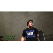 "VOW December 11, 2015 ""Three Year Anniversary"" - Connellsville, PA (Download)"