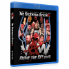 "VOW Blu-ray/DVD April 13, 2018 ""The Sickness Spreads"" - Shinnston, WV"