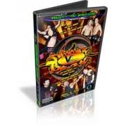 "Velocity Pro DVD August 16, 2008 ""Summer Bash 2"" - Philadelphia, PA"