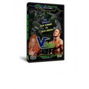 "Velocity Pro DVD February 20. 2009 ""We Live for This!"" - Philadelphia, PA"