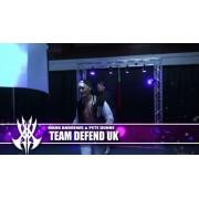 "VWAA September 8, 2013 ""Building Legends"" - Addison, IL (Download)"