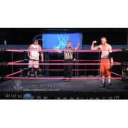 "VWAA June 1, 2014 ""Lethal Alliance"" - Addison, IL (Download)"