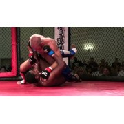 """World Cagefighting Championships July 27, 2013 """"VII"""" - Allentown, PA (Download)"""