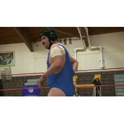 """Wrestling Is Art November 9, 2013 """"Contemporary"""" - Haverhill, MA (Download)"""
