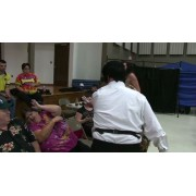 "Wrestling Is Awesome October 5, 2013 ""Crowning a Champion- Night 1"" - Fairfield, ME (Download)"