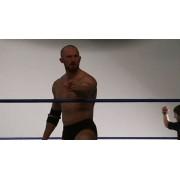 """Wrestling is Cool December 8, 2013 """"Best Served Cold"""" - Philadelphia, PA (Download)"""