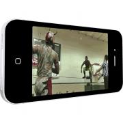 """Wrestling Is Fun July 13, 2012 """"4"""" - Allentown, PA (Download)"""