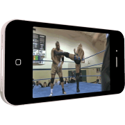 "Wrestling Is Fun November 17, 2012 ""Bananaversary"" - Allentown, PA (Download)"