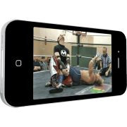 "Wrestling Is Fun September 29, 2012 ""5"" - Allentown, PA (Download)"