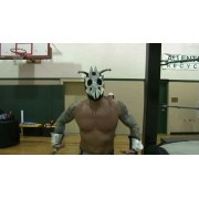 """Wrestling Is Fun April 28, 2013 """"There is Always Money In The Banana Stand"""" - Allentown, PA (Download)"""