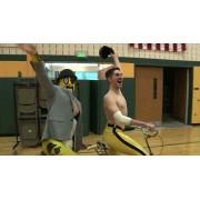 "Wrestling Is Fun April 5, 2014 ""Tag World Grand Prix: Night 1"" - Easton, PA (Download)"