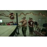 "Wrestling is Fun June 28, 2014 ""Bananastar Galactica"" - Reading, PA (Download)"