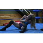 """Wrestling is Fun November 1, 2014 """"Young Lions Cup XI - Night 2"""" - Norristown, PA (Download)"""