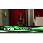 "Wrestling is Respect November 24, 2013 ""5"" - Boonton, NJ (Download)"