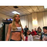 """WSU April 14, 2012 """"The King & Queen of the Ring 2012"""" - Kearny, NJ (Download)"""