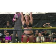 "WSU August 10, 2013 ""Uncensored Rumble 6"" - Vorhees, NJ (Download)"