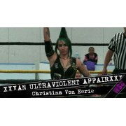"WSU February, 9 2013 ""An Ultraviolent Affair"" - Voorhees, NJ (Download)"