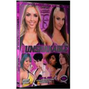 "WSU DVD May 14, 2016 ""Unshakable"" - Voorhees, NJ"