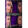 """WSU DVD September 10, 2016 """"Resurgence 2"""" - Voorhees, NJ"""