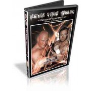 "wXw DVD December 15, 2007 ""The Soest Spectacular"" - Soest, Germany"