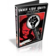 "wXw DVD November 24, 2007 ""7th Anniversary Show"" - Oberhausen, Germany"