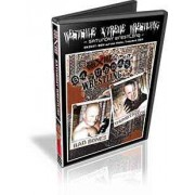 "wXw DVD September 29, 2007 ""Saturday Wrestling"" - Troisdorf, Germany"
