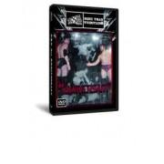 "wXw DVD December 13, 2008 ""8th Anniversary"" - Oberhausen, Germany"