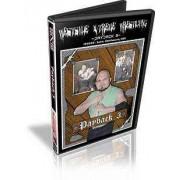 "wXw DVD February 16, 2008 ""Payback 3"" - Oberhausen, Germany"