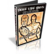 """wXw DVD January 8, 2008 """"Back 2 the Roots VII"""" - Oberhausen, Germany"""