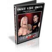 "wXw DVD June 21, 2008 ""Dead End VIII- Night 1"" - Oberhausen, Germany"