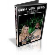 "wXw DVD May 11, 2008 ""Full Force VII"" - Essen, Germany"