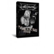 "wXw DVD October 4, 2008 ""True Colors 2008"" - Oberhausen, Germany"