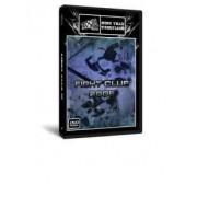 "wXw DVD September 14, 2008 ""Fight Club 2008"" - Oberhausen, Germany"