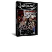"wXw DVD February 13, 2010 ""Payback 4"" - Oberhausen, Germany"
