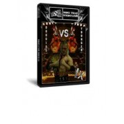 "wXw DVD January 16, 2010 ""Back 2 the Roots IX"" - Oberhausen, Germany"
