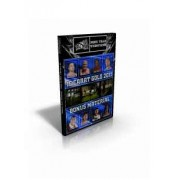 "wXw DVD March 12 & 13, 2011 ""16 Carat Gold 2011- Bonus Material"""