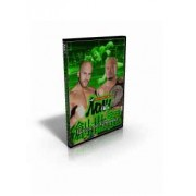 "wXw DVD May 15, 2011 ""NOAH Genesis in Germany"" - Oberhausen, Germany"