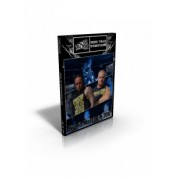 "wXw DVD September 18, 2011 Live in Mannheim"" - Mannheim, Germany"