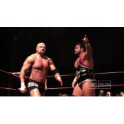 "wXw December 8, 2012 ""12th Anniversary Show"" - Oberhausen, Germany (Download)"