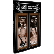 "wXw DVD December 8, 2012 ""12th Anniversary Show"" - Oberhausen, Germany"