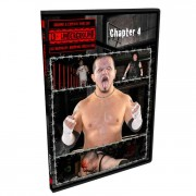 "wXw DVD January 22, 2012 ""18+ Underground: Chapter 4: The Crazy Monkey"" - Oberhausen, Germany"