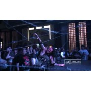 "wXw May 20, 2012 ""18+ Underground: Chapter 5"" - Oberhausen, Germany (Download)"