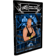 "wXw DVD February 3, 2013 ""Live In Mannheim"" - Mannheim, Germany"