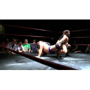 "wXw October 5, 2013 ""World Triangle League-Night 3"" - Oberhausen, Germany (Download)"