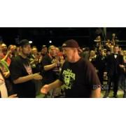 """wXw April 26, 2014 """"Superstars of Wrestling"""" - Oberhausen, Germany (Download)"""