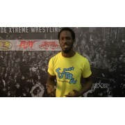 "CZW October 2, 2014 ""World Triangle League - Night 1"" - Oberhausen, Germany (Download)"
