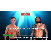 "wXw ""14th Anniversary Tour- Collector's Edition"" (Download)"