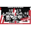 "wXw June 4, 2016 ""Shortcut to the Top"" - Oberhausen, Germany (Download)"