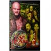 "wXw DVD September 30, 2016 ""World Tag Team League 2016 - Night 1"" - Oberhausen, Germany"