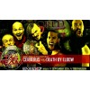 """wXw September 30, 2016 """"World Tag Team League 2016 - Night 1"""" - Oberhausen, Germany (Download)"""